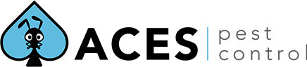 acepestcontrol