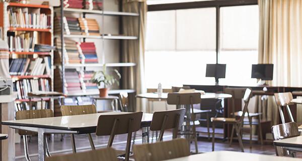 SCHOOLS SCHOOL PEST CONTROL NORTH SHORE AUCKLAND