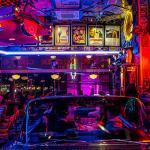 pest control auckland nightclubs