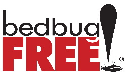 bed bug extermination auckland