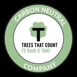 carbon neutral pest control company